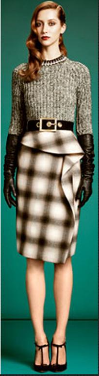 chto-modno-osenyu-2013