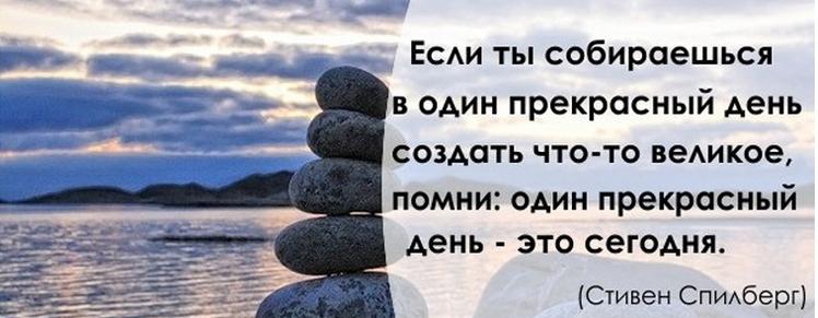 optimizm-nasledstvo-ot-roditelej-ili-ego-mozhno-vospitat