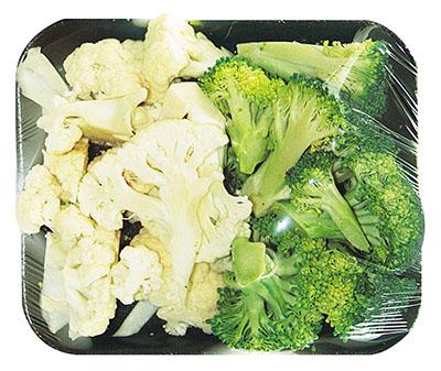 salat-iz-cvetnoj-kapusty-minutnoe-delo1
