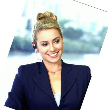 sovmeshhenie-rolej-biznes-ledi-i-prosto-zhenshhiny-nuzhno-li-eto1