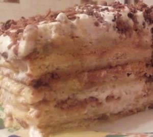 novogodnij-tort-kremlevskij