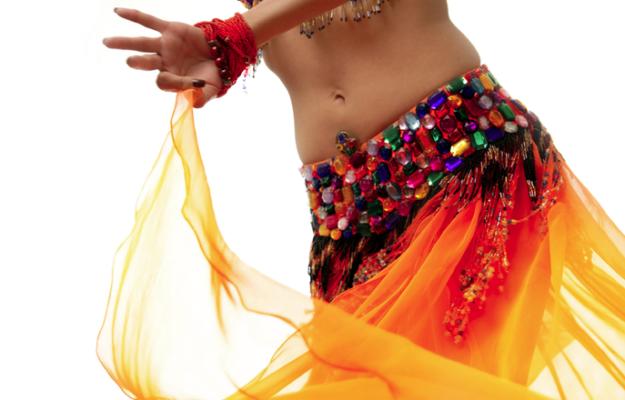 tanec-zhivota-zhenskoe-preobrazhenie-i-ozdorovlenie