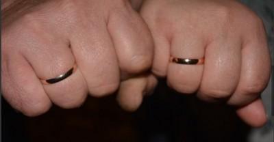 naskolko-opravdan-grazhdanskij-ili-probnyj-brak