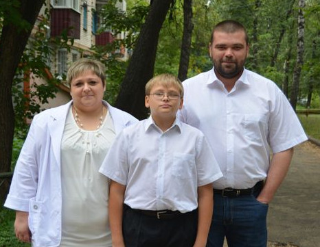 naskolko-opravdan-grazhdanskij-ili-probnyj-brak_2