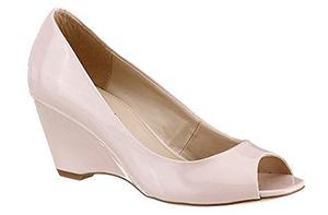обувь для офиса летом